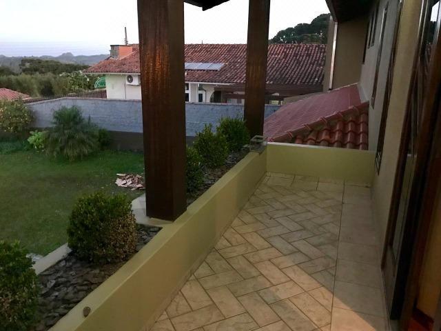 Vendo Belíssima casa com ótima Localização! - Foto 4