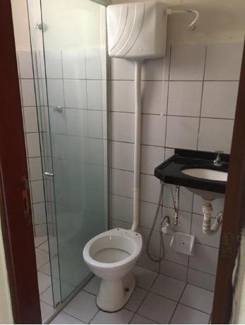 AP0362 - Apartamento 45m², 02 quartos, Messejana - Fortaleza-CE -85.000,00 - Foto 7