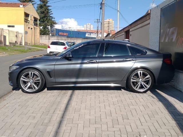 BMW 428i Coupe 2.0 Turbo (245cv) 2015 - Foto 13