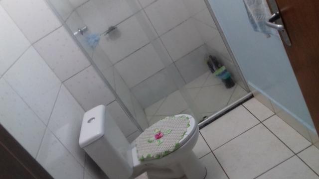 (AP1030) Apartamento no Bairro Casaroto, Santo Ângelo, RS - Foto 6