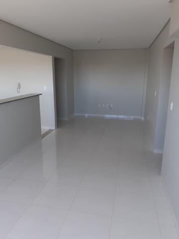 Apartamento em Luis Eduardo Magalhães - Foto 3