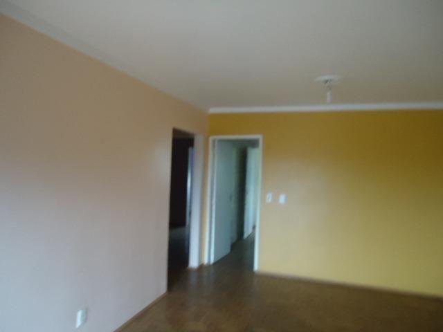 (AP1043) Apartamento no Centro, Santo Ângelo, RS - Foto 15