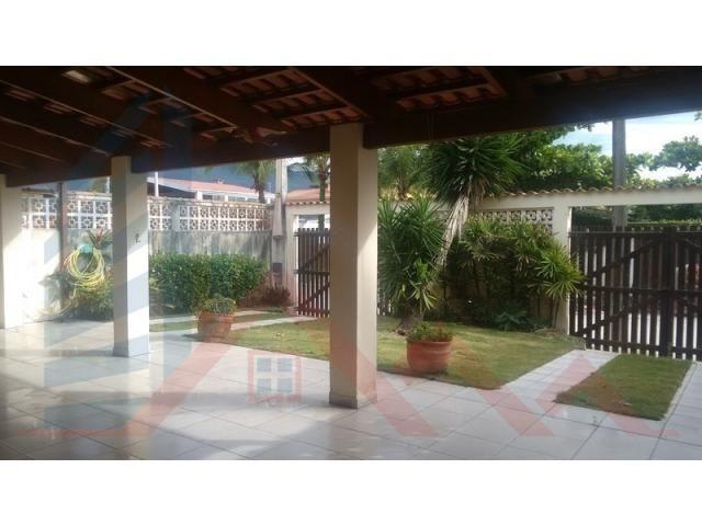 Escritório à venda em Balneário copacabana, Caraguatatuba cod:36 - Foto 3