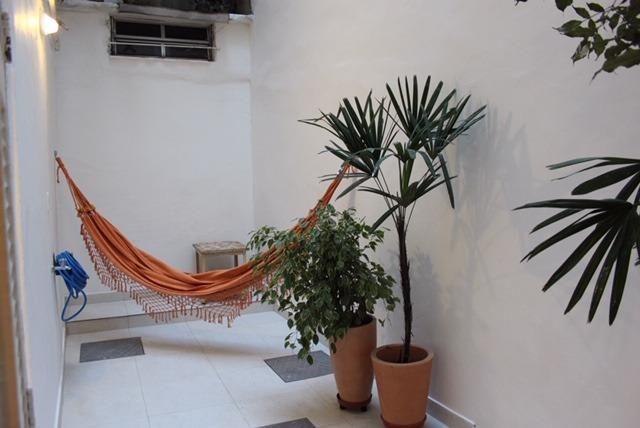 Ipanema - 2 Quartos- 80m² - Juntinho Praia do Arpoador - Apenas R$850.000,00 - Foto 4