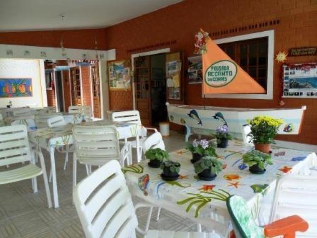 Vendo Pousada em Tamandaré-PE - Foto 4