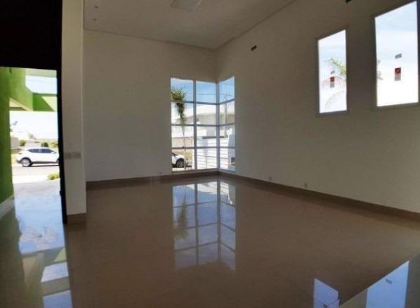 Condominio Florais do Valle 3 suites sendo 01 master R$ 1.150.000,00 - Foto 2