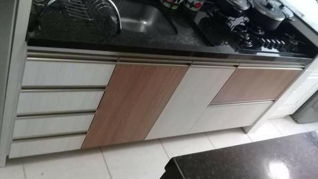 (AP1041) Apartamento na São Carlos, Santo Ângelo, RS - Foto 2