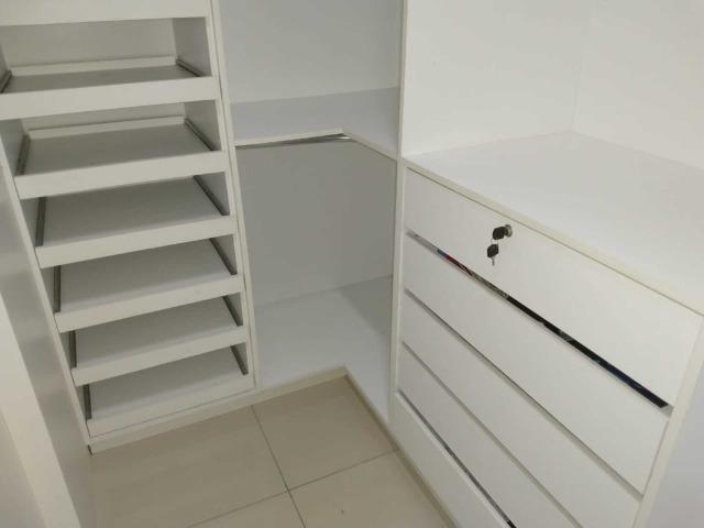 CA 303 - Casa em condomínio - Foto 4