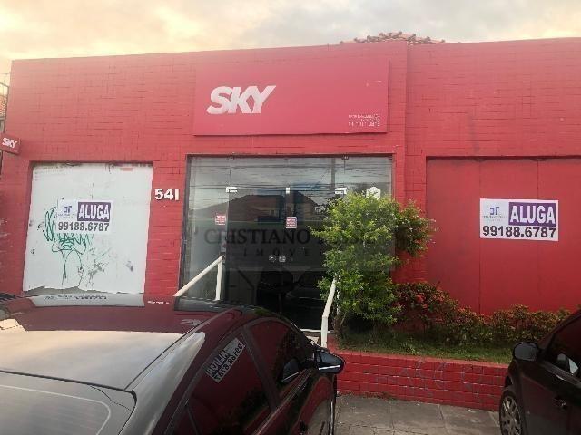 Loja em Olinda - Foto 2