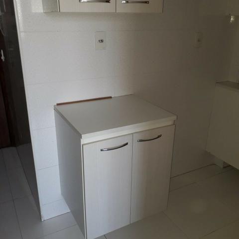 Alugo apartamento no Méier, 2 quartos - Foto 4