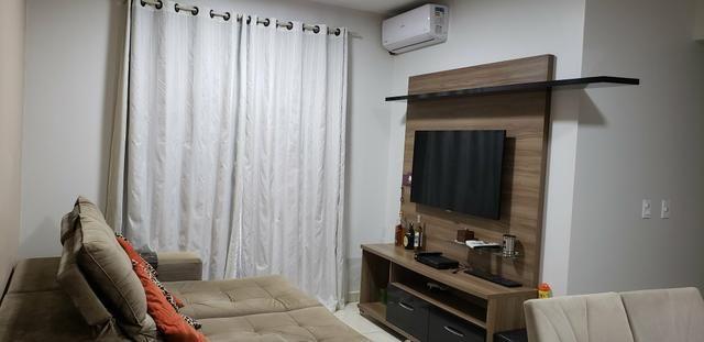 Ap portal da Amazônia (3 dormitórios) - Foto 8