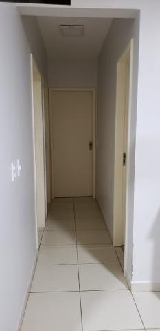 Ap portal da Amazônia (3 dormitórios) - Foto 15