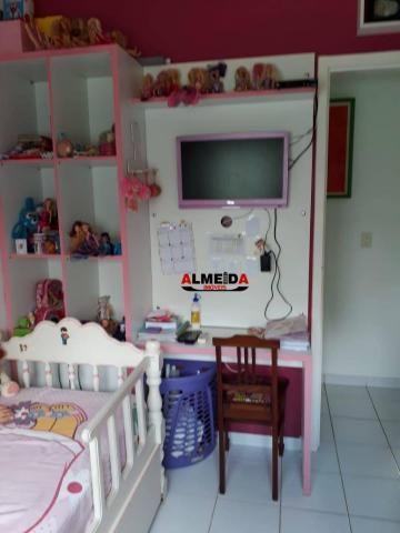 Belo apartamento- chácara rosa do campo - Foto 4