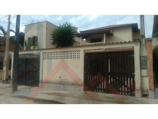 Escritório à venda em Balneário copacabana, Caraguatatuba cod:36 - Foto 8
