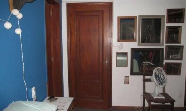 Linda casa de 2 quartos em Saracuruna - Foto 6