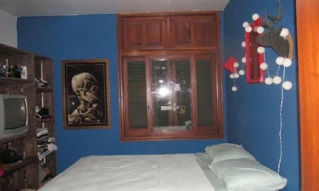 Linda casa de 2 quartos em Saracuruna - Foto 2