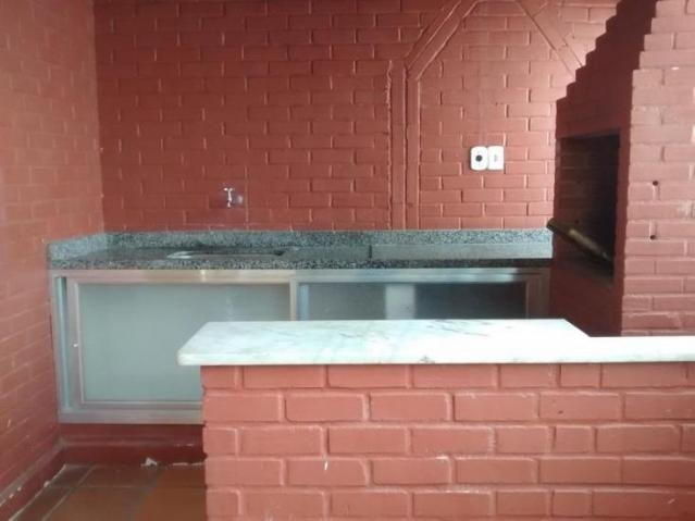 Apartamento - TIJUCA - R$ 490.000,00 - Foto 18