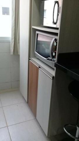 (AP1041) Apartamento na São Carlos, Santo Ângelo, RS - Foto 6