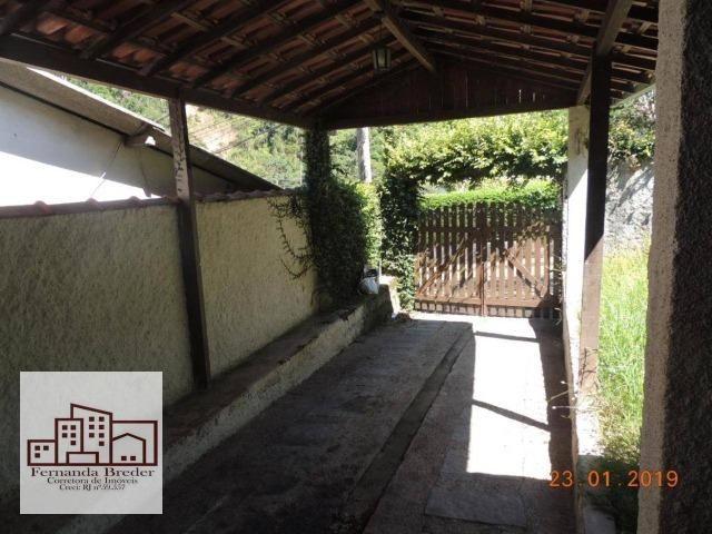 Casa Maria Teresa - Nova Friburgo/RJ - Foto 6