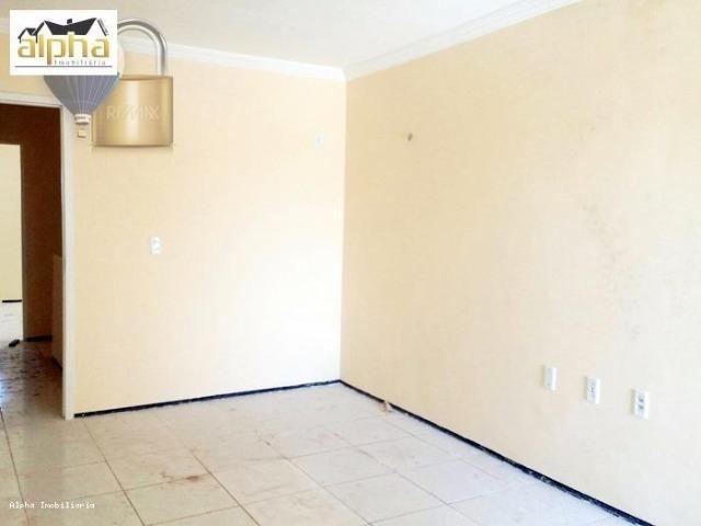 Casa Duplex no Siqueira há 100m da Osorio de Paiva - Duplex Fino Acabamento - Foto 5