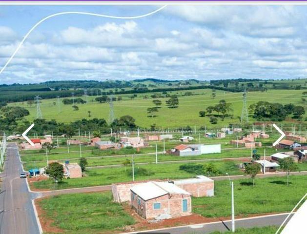 Loteamento Residencial São Francisco (Trindade - Goiás) - Foto 6
