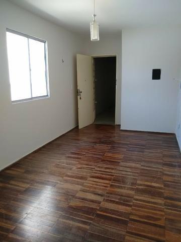 Apto de 2 quartos,sendo uma suite-Próximo a OAB e Centro de convenções-condomínio Arabela - Foto 19
