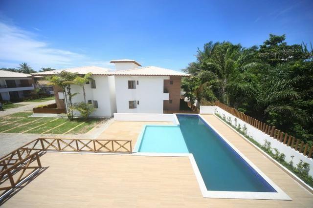 Riverside Imbassai Pronto pra morar, Sua casa de Praia a 10 min da Praia do Forte - Foto 7