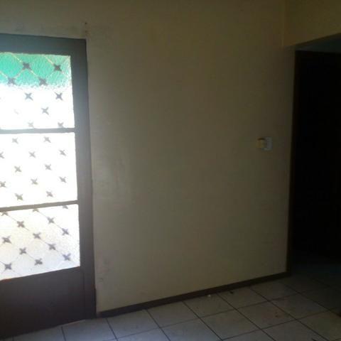 (AP1027) Apartamento na Cohab, Santo Ângelo, RS - Foto 5