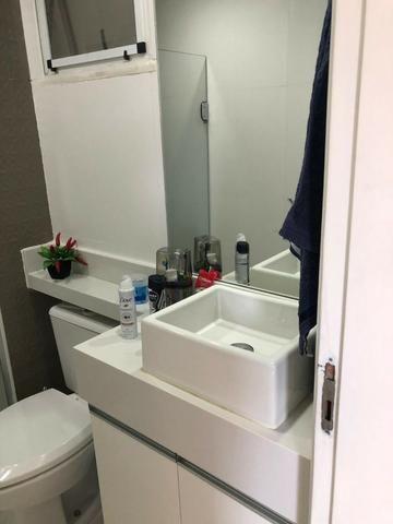 Lindo apartamento de 2 quartos - Foto 10