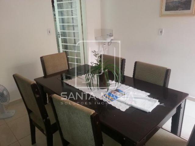 Casa à venda com 3 dormitórios em Jd s luiz, Ribeirao preto cod:11330 - Foto 3