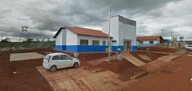 Residêncial Três Rios (Saída de Goiânira-Goias) - Foto 19