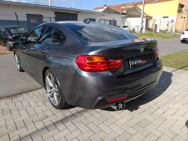 BMW 428i Coupe 2.0 Turbo (245cv) 2015 - Foto 16