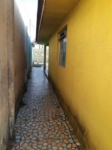 Residencia Jd. Paulista - Campina Grande do Sul - Foto 6