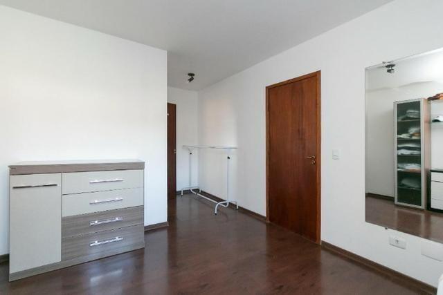Casa condomínio 3 suítes - Santa Quitéria - Foto 9