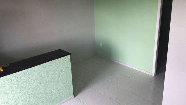 Apartamentos novos , bem localizador e com excelente localização - Foto 6
