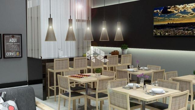Apartamento à venda com 2 dormitórios em Jardim lindóia, Porto alegre cod:9886033