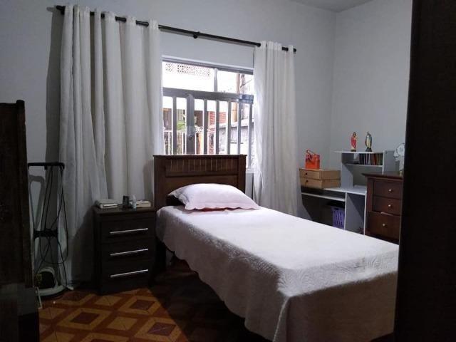 Apartamento - Ano Bom - Barra Mansa - Foto 9