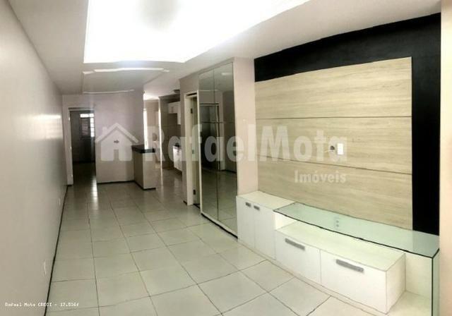 Excelente Oportunidade Duplex 95m² - Messejana - Paupina - Foto 2