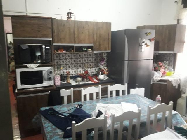 Apartamento à venda com 3 dormitórios em Jardim lindóia, Porto alegre cod:9916089 - Foto 10