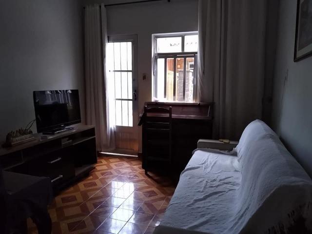 Apartamento - Ano Bom - Barra Mansa - Foto 11