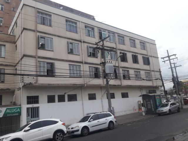 Apartamento à venda com 3 dormitórios em Jardim lindóia, Porto alegre cod:9916089 - Foto 4