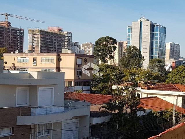 Apartamento à venda com 2 dormitórios em Jardim lindóia, Porto alegre cod:9886033 - Foto 8