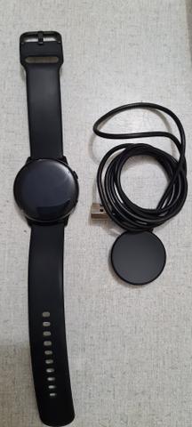 Galaxy watch 1 - Foto 2