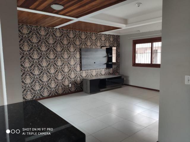 Casa de condomínio à venda com 3 dormitórios em Bela vista, Alvorada cod:9915998 - Foto 12
