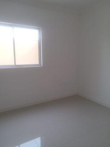 Cobertura zero ,3 dormitorios,sendo 1 suite 2 vag garagem direto( proprietario) - Foto 9