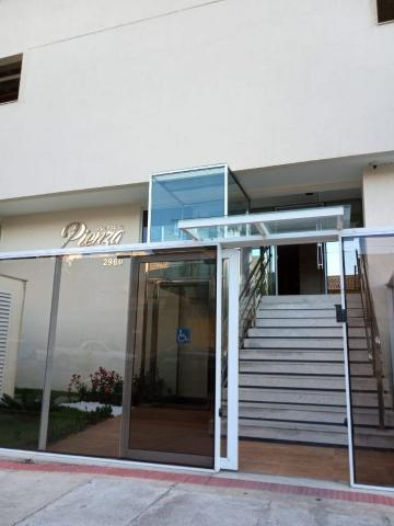 Apartamento à venda com 2 dormitórios em Praia de itaparica, Vila velha cod:3163 - Foto 9