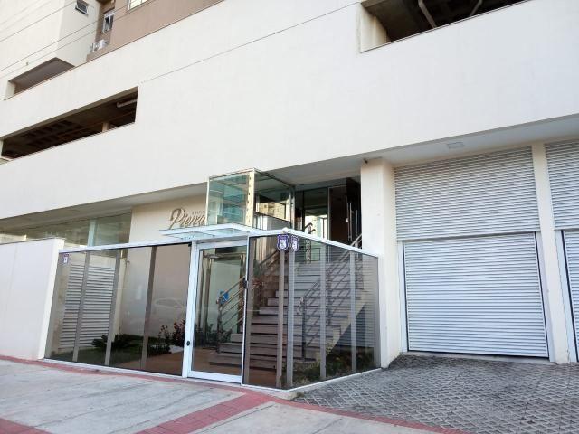 Apartamento à venda com 2 dormitórios em Praia de itaparica, Vila velha cod:3163 - Foto 8