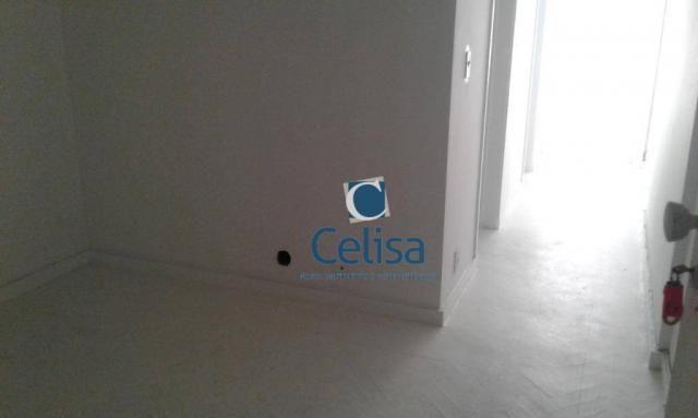 Sala para alugar, 40 m² por R$ 1.200/mês - Copacabana - Rio de Janeiro/RJ - Foto 3
