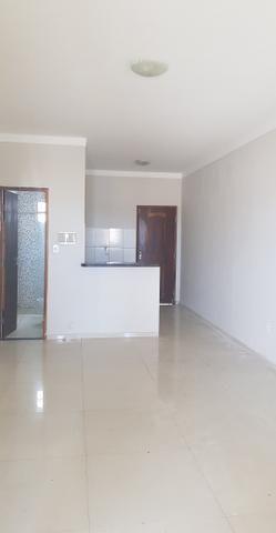 Casa em condomínio no Araçagy preço imperdível - Foto 7