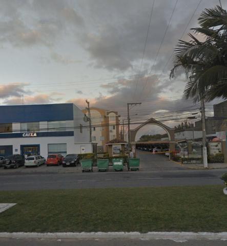 Apartamento Village Center - Rio Grande - Foto 2